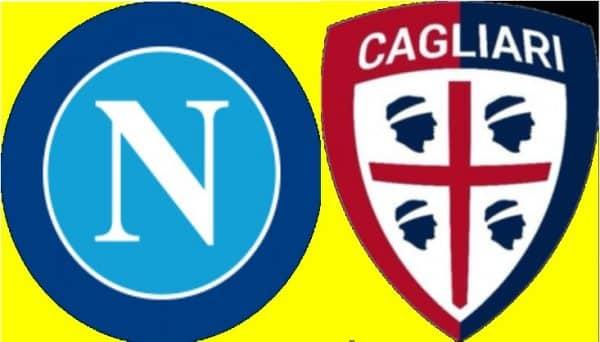 Прогноз футбол Серия А