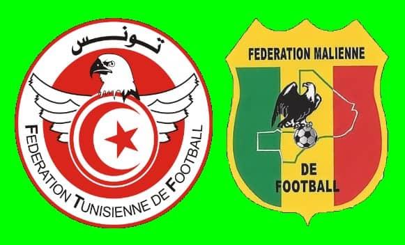 Футбол. Кубок африканских наций 2019