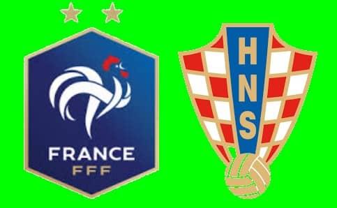 Футбол. Молодежный чемпионат Европы
