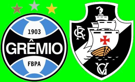 Футбол. Бразилия. Серия А