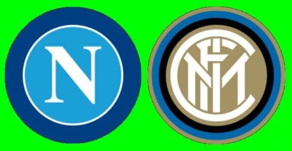 Футбол. Кубок Италии